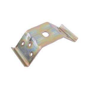 식탁철물 99x45mm 천연색 CB7398