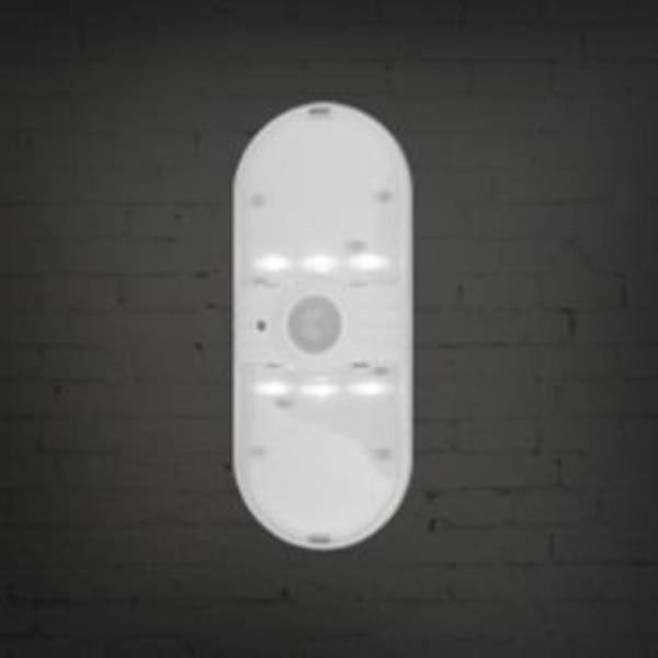 LED무선센서등 2P 스마티 7685