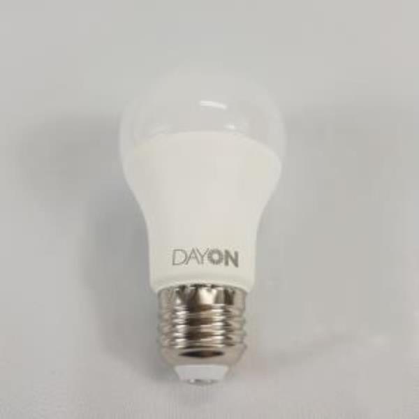 LED전구 E26 10W