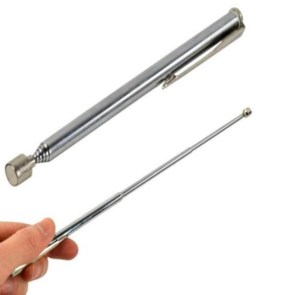 자석픽업툴 1pc 0.9kg 펜자석피커 수리 도구