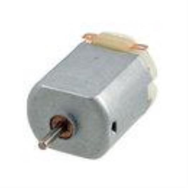 미니모터 DC소형모터 소형DC모터 미니전동기 과학실험