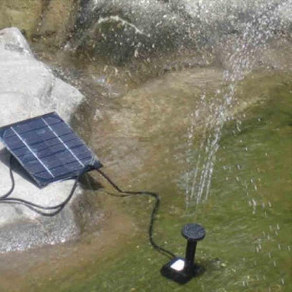 태양광워터펌프/태양광분수대/태양광/분수대/워터펌프