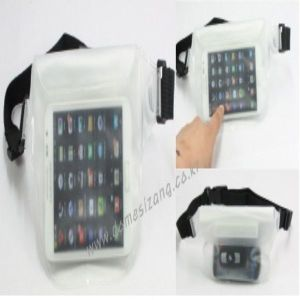스마트폰방수팩 (랜덤발송)