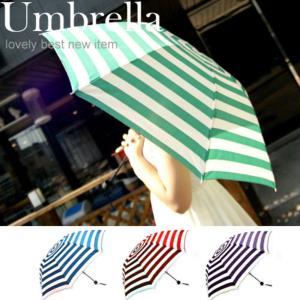 피 카소 4단 우산 8k