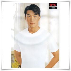 라운드 면티 라운드티셔츠 흰색티셔츠 흰색라운드티셔츠 라운드T 티셔츠 BYC 라운드티셔츠