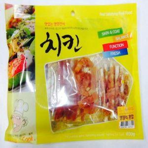 홈쿡)영양식혼합5종400g