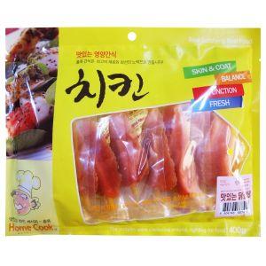 홈쿡)맛있는닭갈비400g