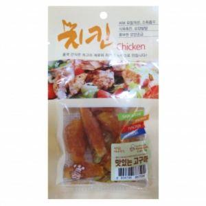 홈쿡)맛있는고구마70gx10개
