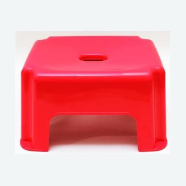 다용도 사각 목욕의자 1호-색상랜덤 화장실의자