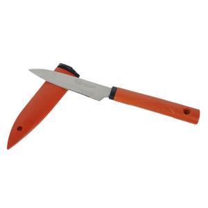 안전 악어집 과도 식칼 식도 사과깍기 잘드는칼