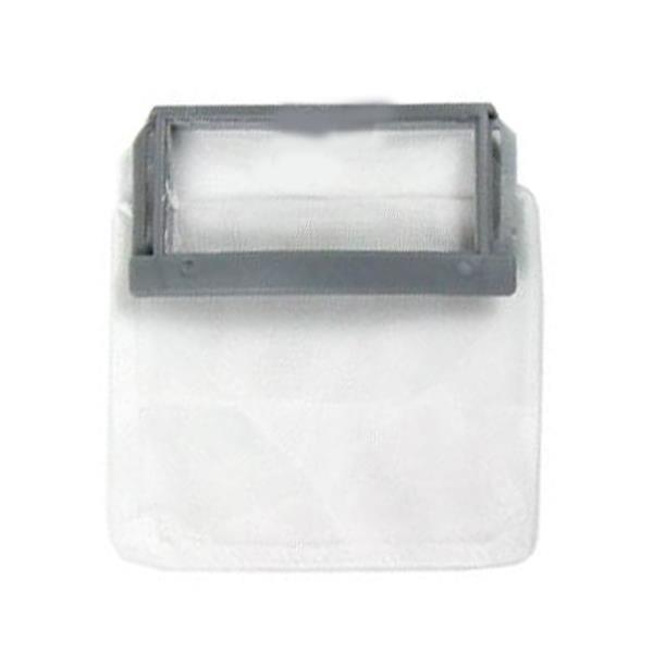먼지제거 세탁기 거름망-삼성전자 소 세탁기세탁망