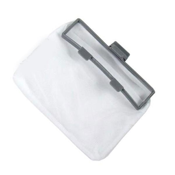 먼지제거 세탁기 거름망-삼성전자 중 먼지제거망