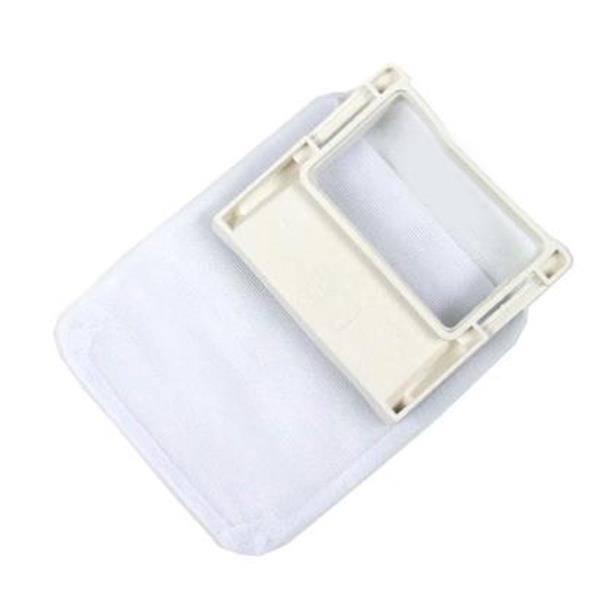 세탁용품 먼지거름망-엘지전자 중형 먼지망 먼지필터