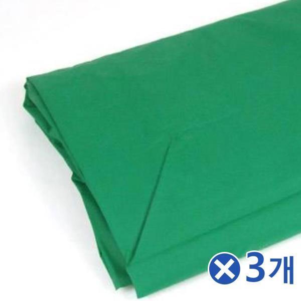 이불보관 이불보-색상랜덤x3개 간절기 옷정리 수납함