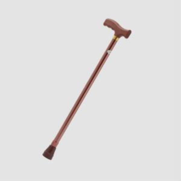 미끄럼방지 가벼운 어르신 지팡이 부모님선물