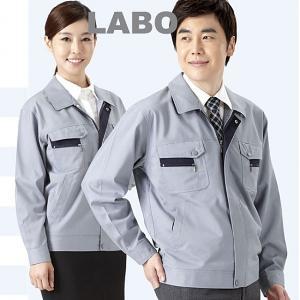 회사복 근무복 SMJ305 라보