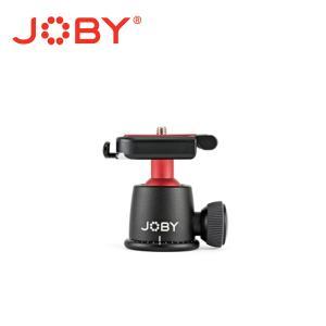 조비(JOBY)볼헤드 3K