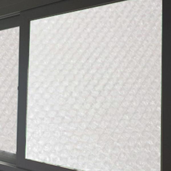 단열에어캡 무지 100cm X 5m