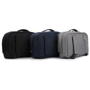 DF41 패션크로스백 슬링백 백팩 크로스가방