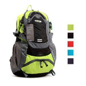 스포츠배낭 여행백팩 등산 캐주얼 패션가방 등산