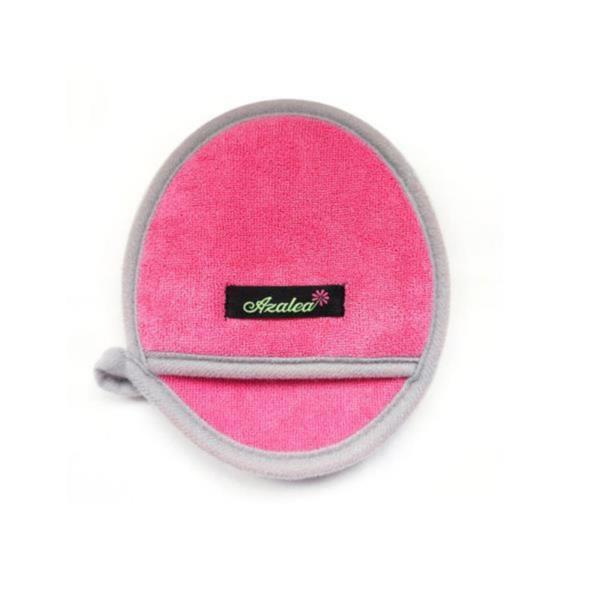 MC 미용 크린징 2개 세안장갑 샤워타올 바디타올 목욕용품 욕실용품 샤워용품