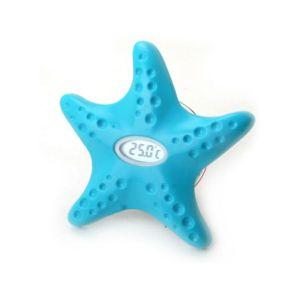 스타피쉬 목욕 수위 조절 알람 온도표시기