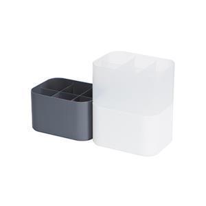 리템 마이룸 멀티큐브 책상 정리 물품 꽂이 수납 홀더