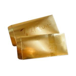 아이비스 1500 금봉투세로형