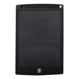 LCD 8.5 인치 전자 칠판 메모 패드