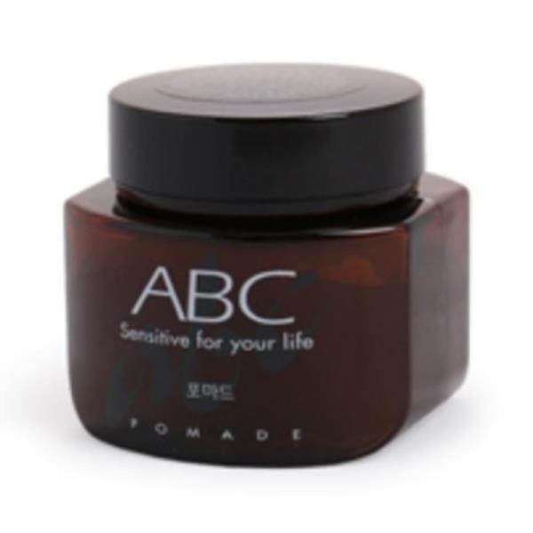 ABC 화장품 포마드 120g