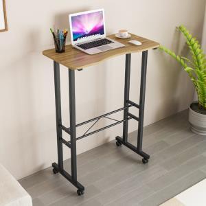 멀티 데스크 컴퓨터 책상 시리즈11