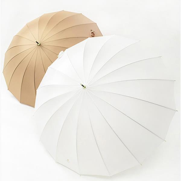 여성용 예쁜 장우산
