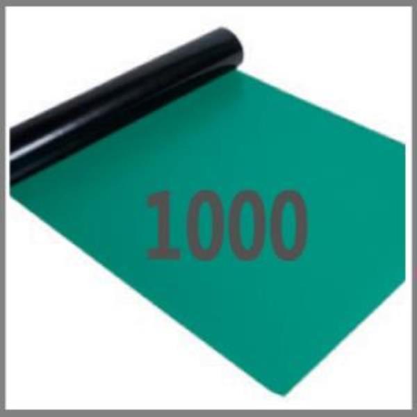 국내산-제전매트 정전기방지매트 2Tx1000x10m