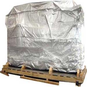 국내산1800x100m-알루미늄진공포장지2급지