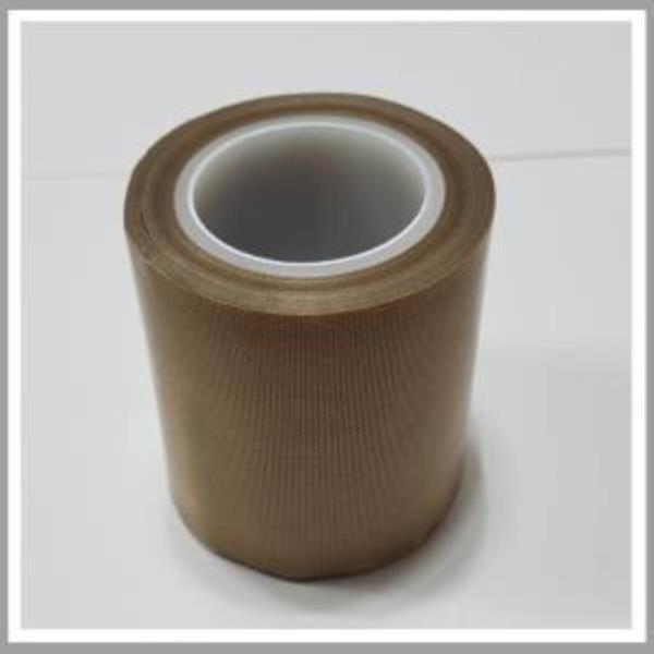 고내열-테프론테이프 50mm  국내산