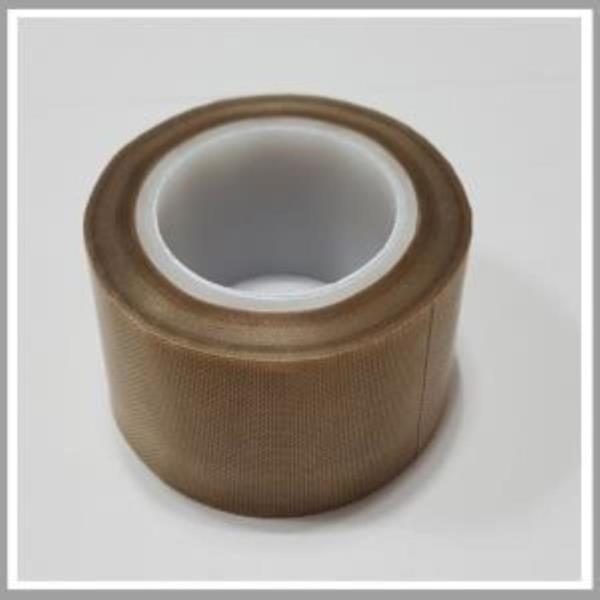고내열-테프론테이프 25mm  국내산