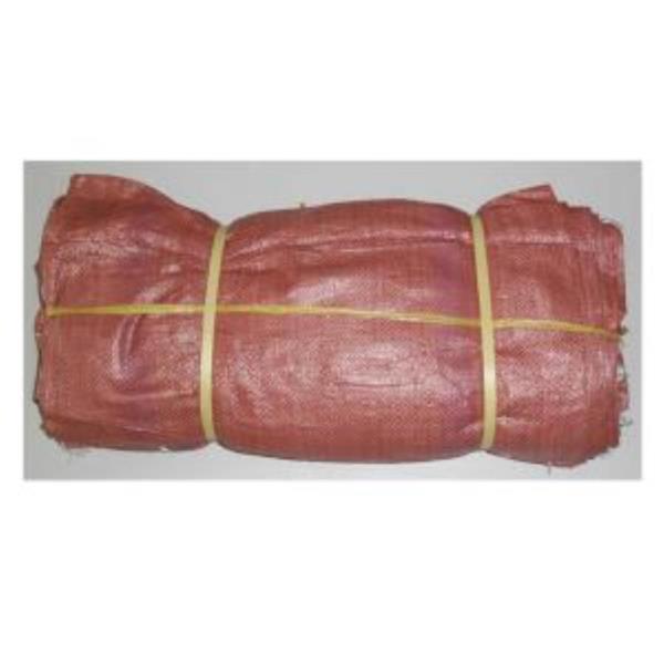마대자루 재활용 분리수거 쓰레기포대 포장마대 100장