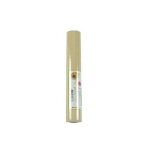 원목밀대(미니)4.0(24cm) - 2EA 밀가루밀대 요리밀대