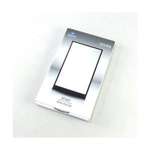 씨티존 사각 미니 탁상 거울 ST-447