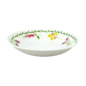 보고 러블리 원형 쿠프 3호 8.5 - 3EA 접시 그릇
