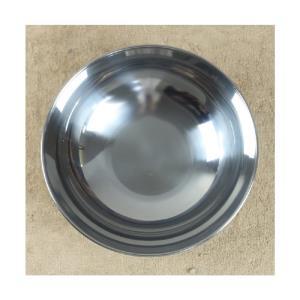 스텐비빔기(대)1입 20cm - 3EA