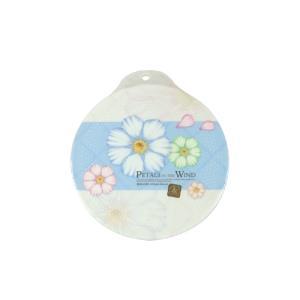 페)원형받침(소) - 3EA 냄비받침 플라스틱냄비받침