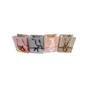 GF종이쇼핑백(소) - 3EA 백 가방 쇼핑백 쇼핑가방