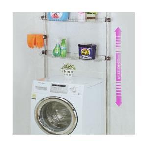 루비 세탁기 선반 2단 800