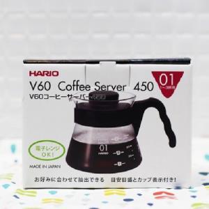 일본 하리오 V60 커피서버 VCS-01