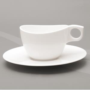 제닉스 커피잔 22cl