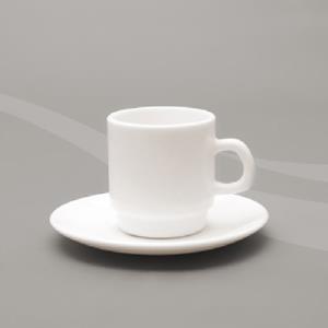 제닉스 에스프레소 커피잔 9cl 3oz