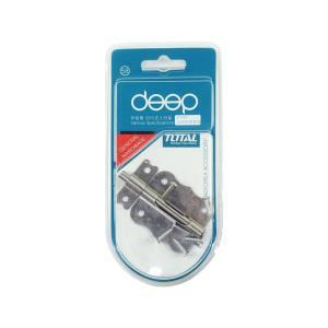 디프 2X1P 나무 안전장치