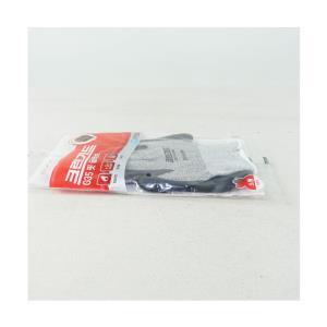 크린가드 G35 핏 글러브 소형 안전장갑 코팅장갑