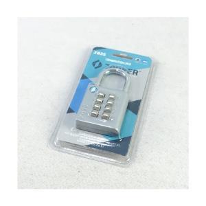 열쇠 자커 버튼 XB35 - 5EA 자물쇠 잠금장치